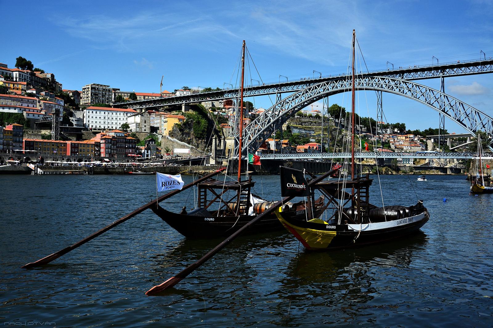 Porto 2018 1064 (2)