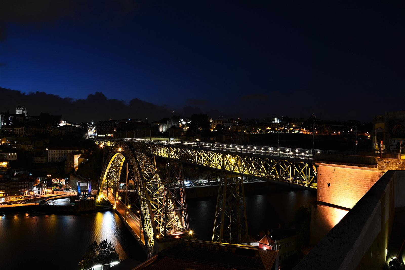 Porto 2018 0626 (2)