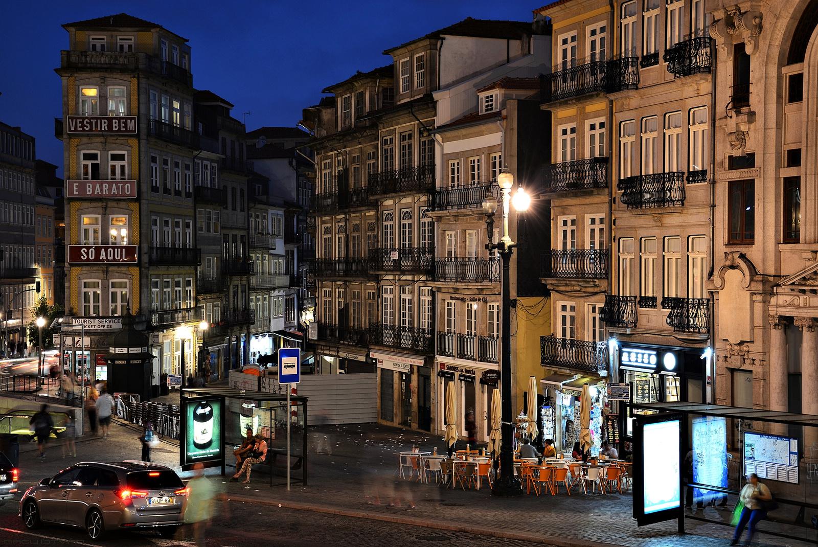 Porto 2018 2480 (2)