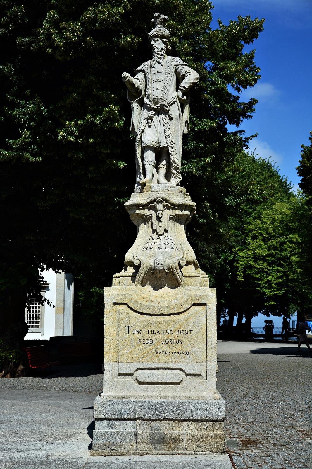 Braga 2018 1427 (2)