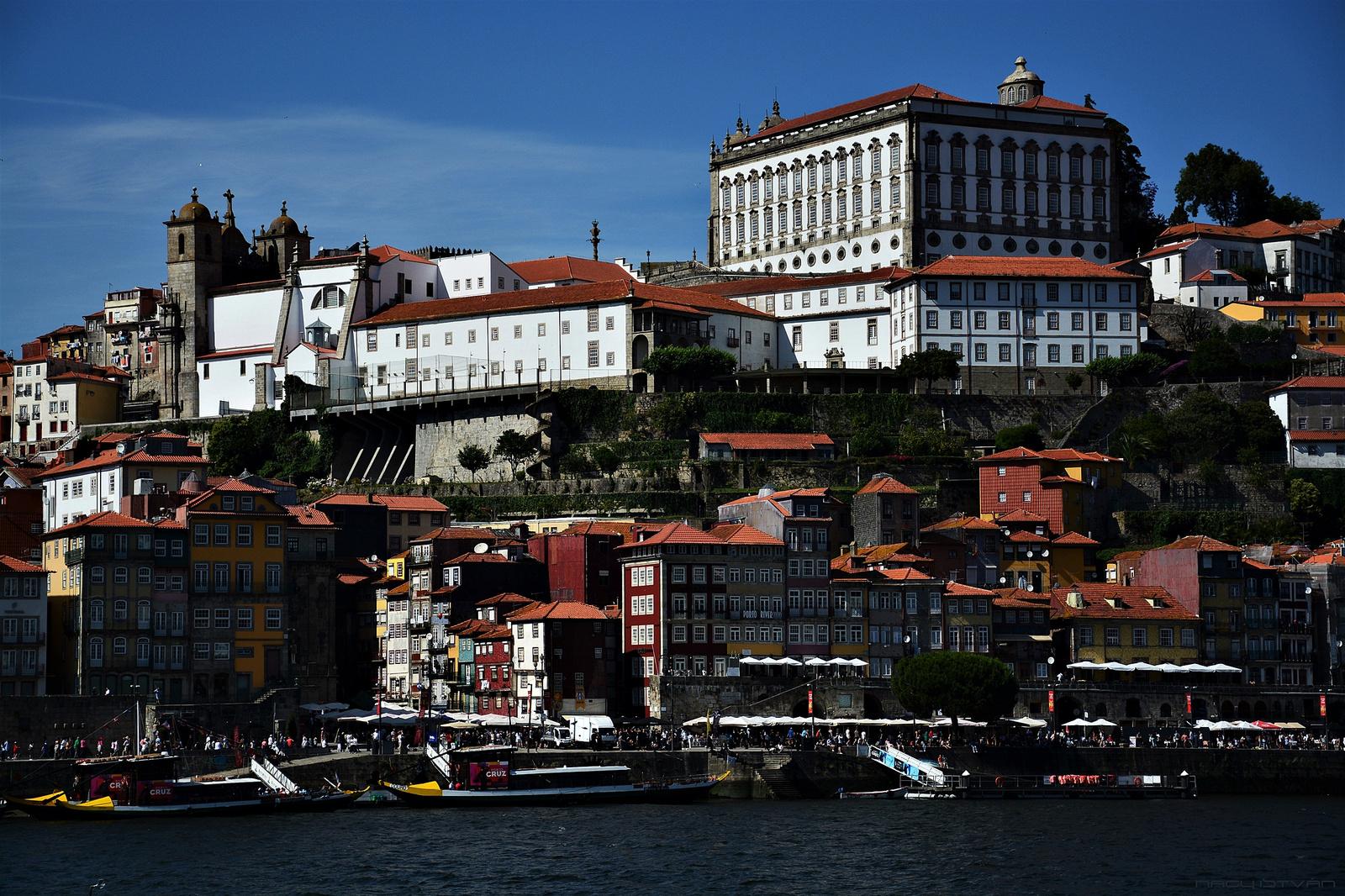 Porto 2018 1094 (2)