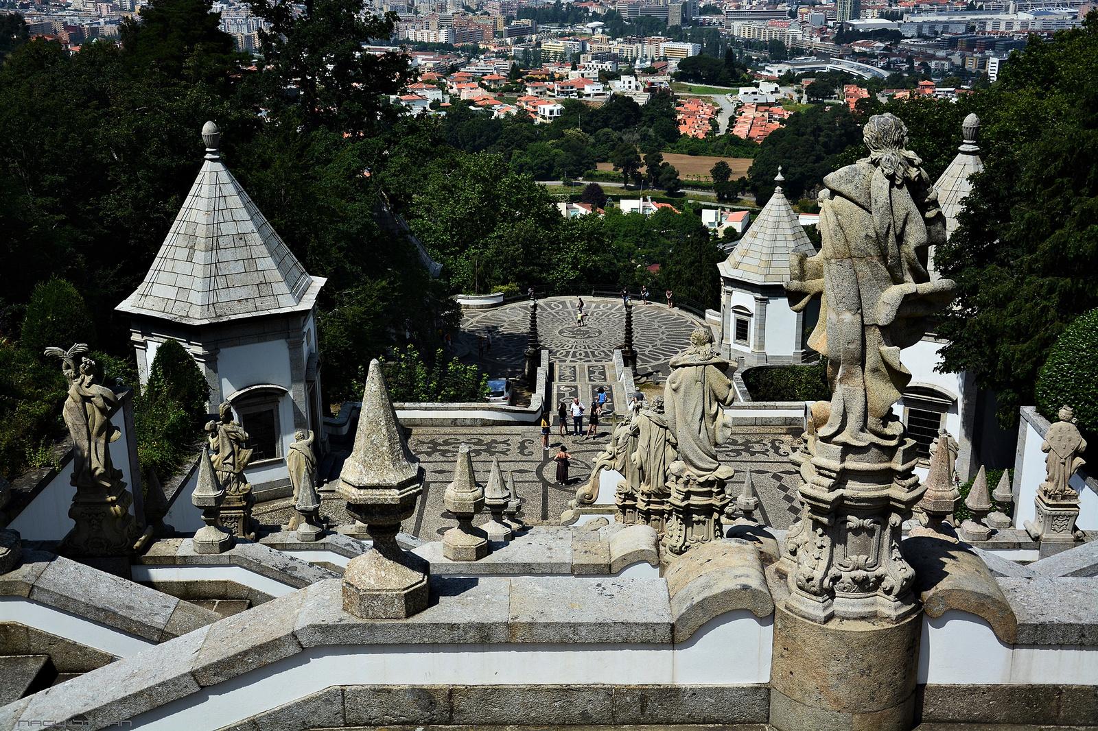 Braga 2018 1469 (2)