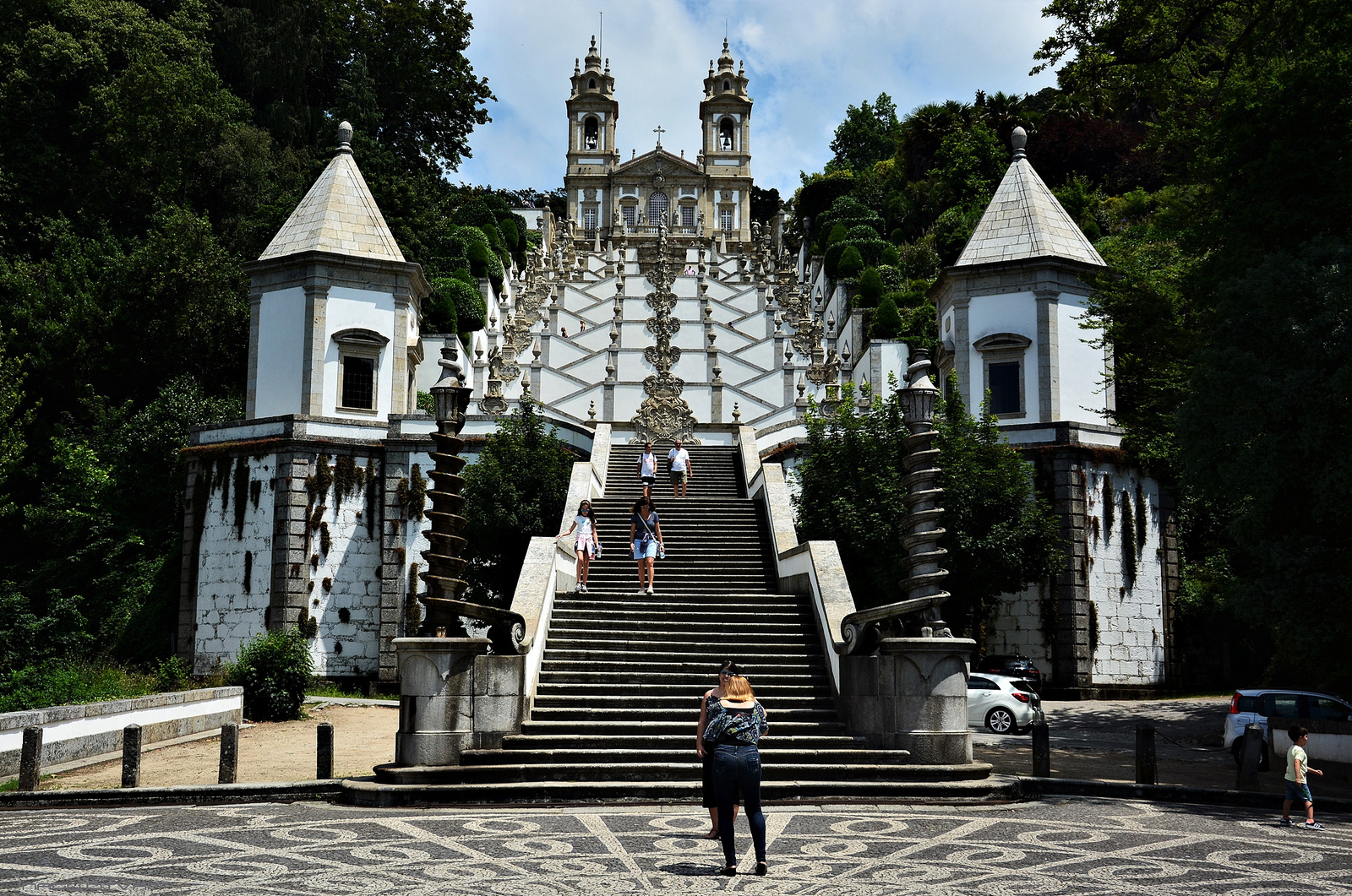 Braga 2018 1541 (2)