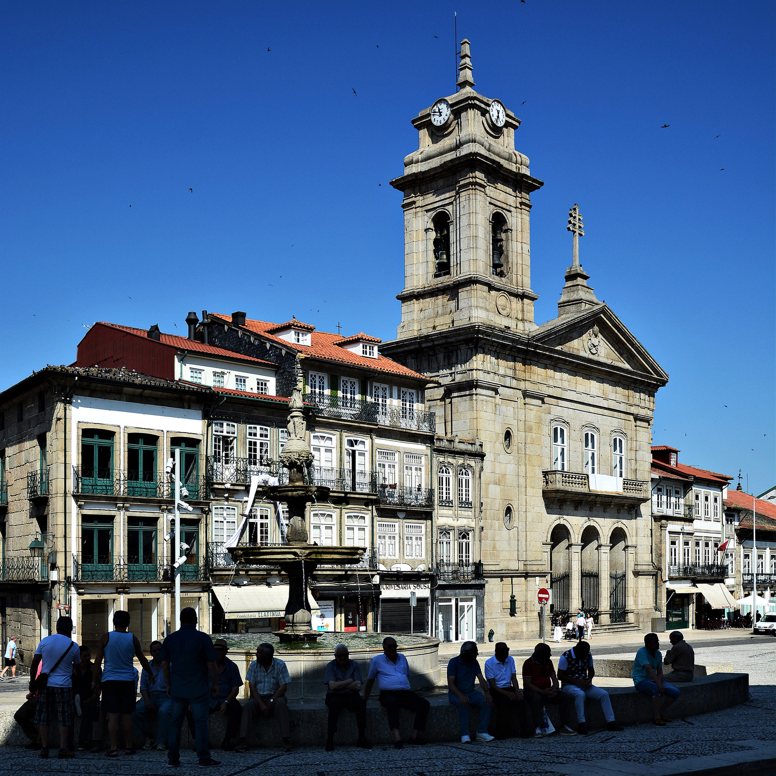 Guimarães 2018 2224 (2)