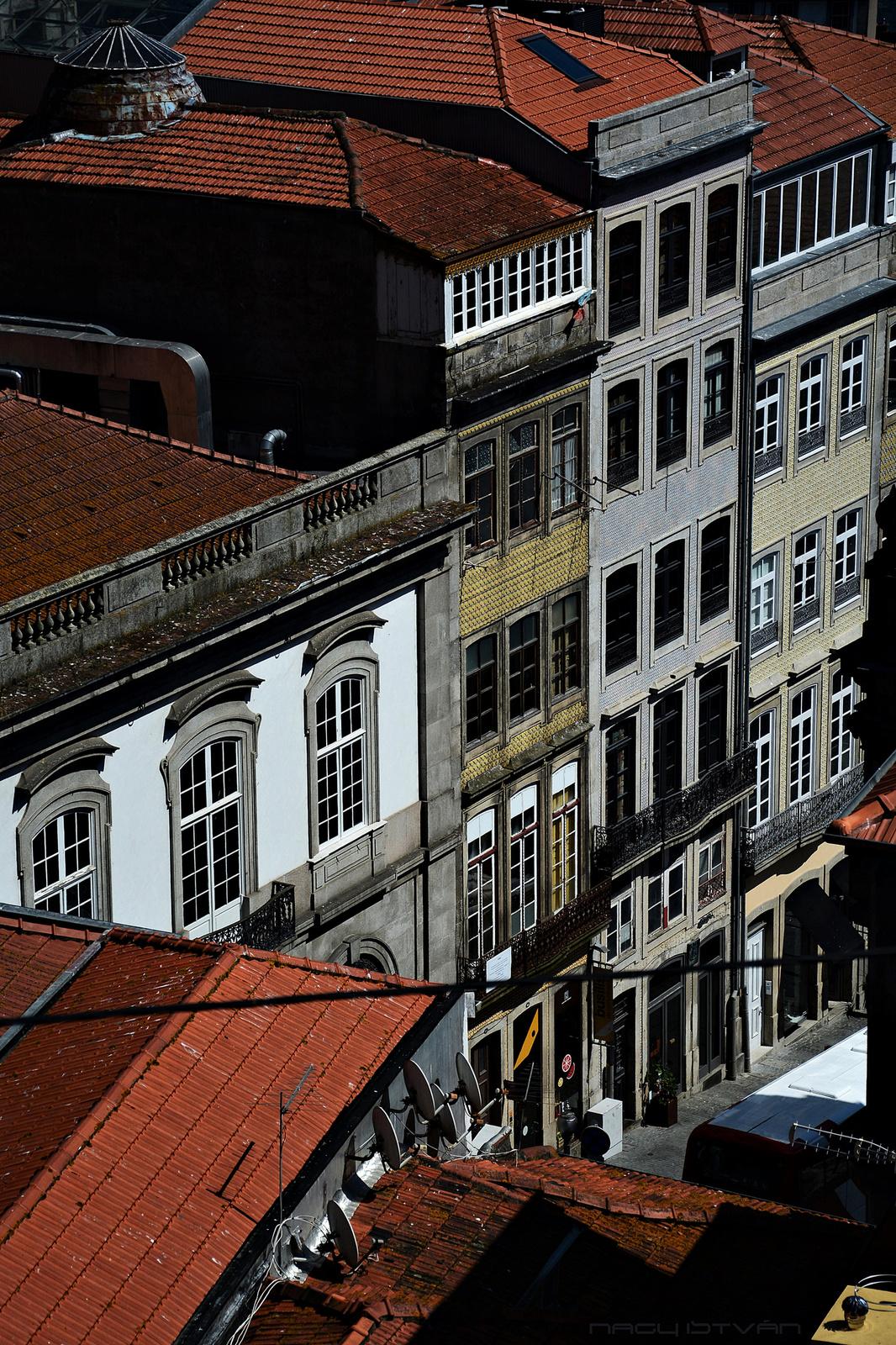 Porto 2018 1937 (2)