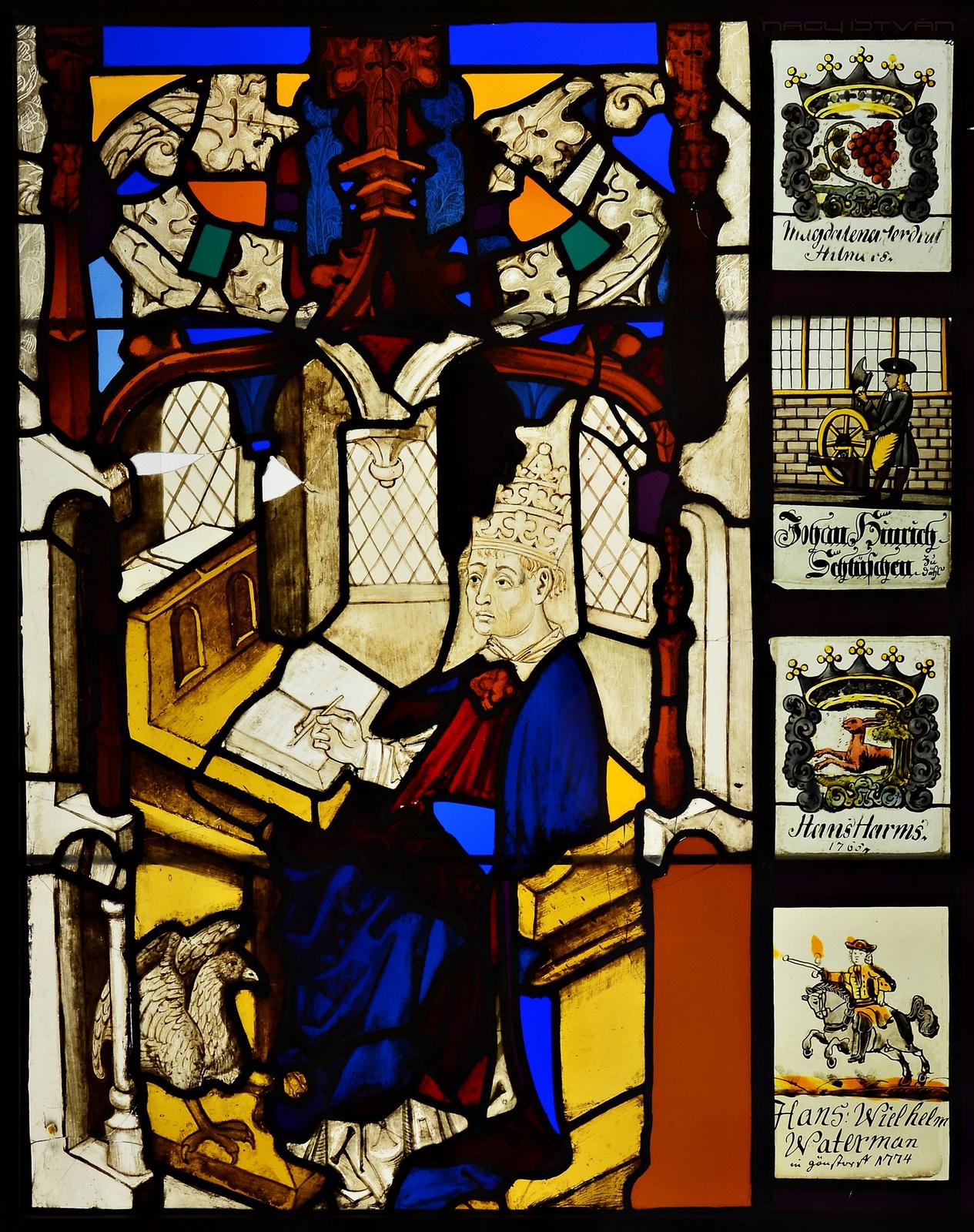 Lisszabon 1531