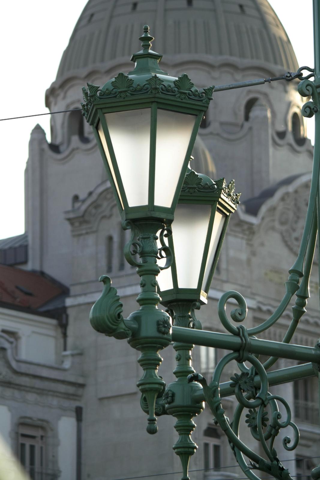 Lámpások