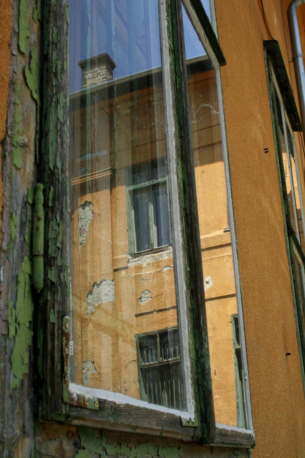 Ablakok ablaka