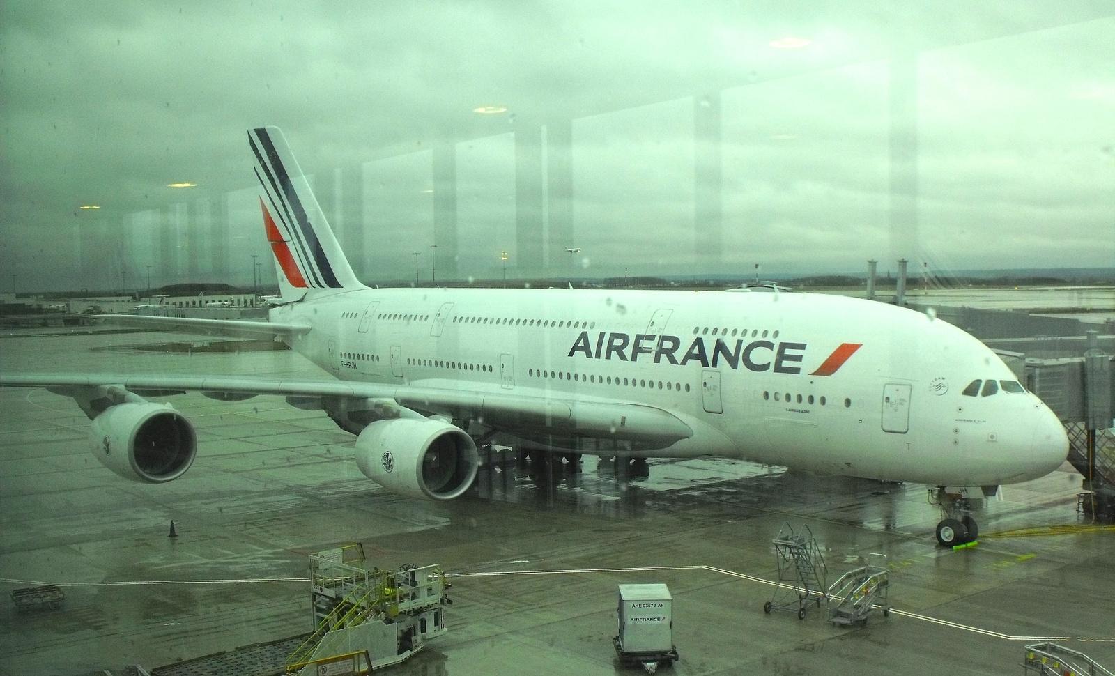 A380 19
