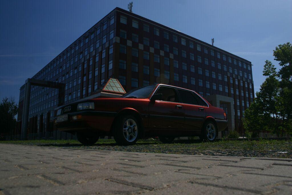 090614 Audi 90 076