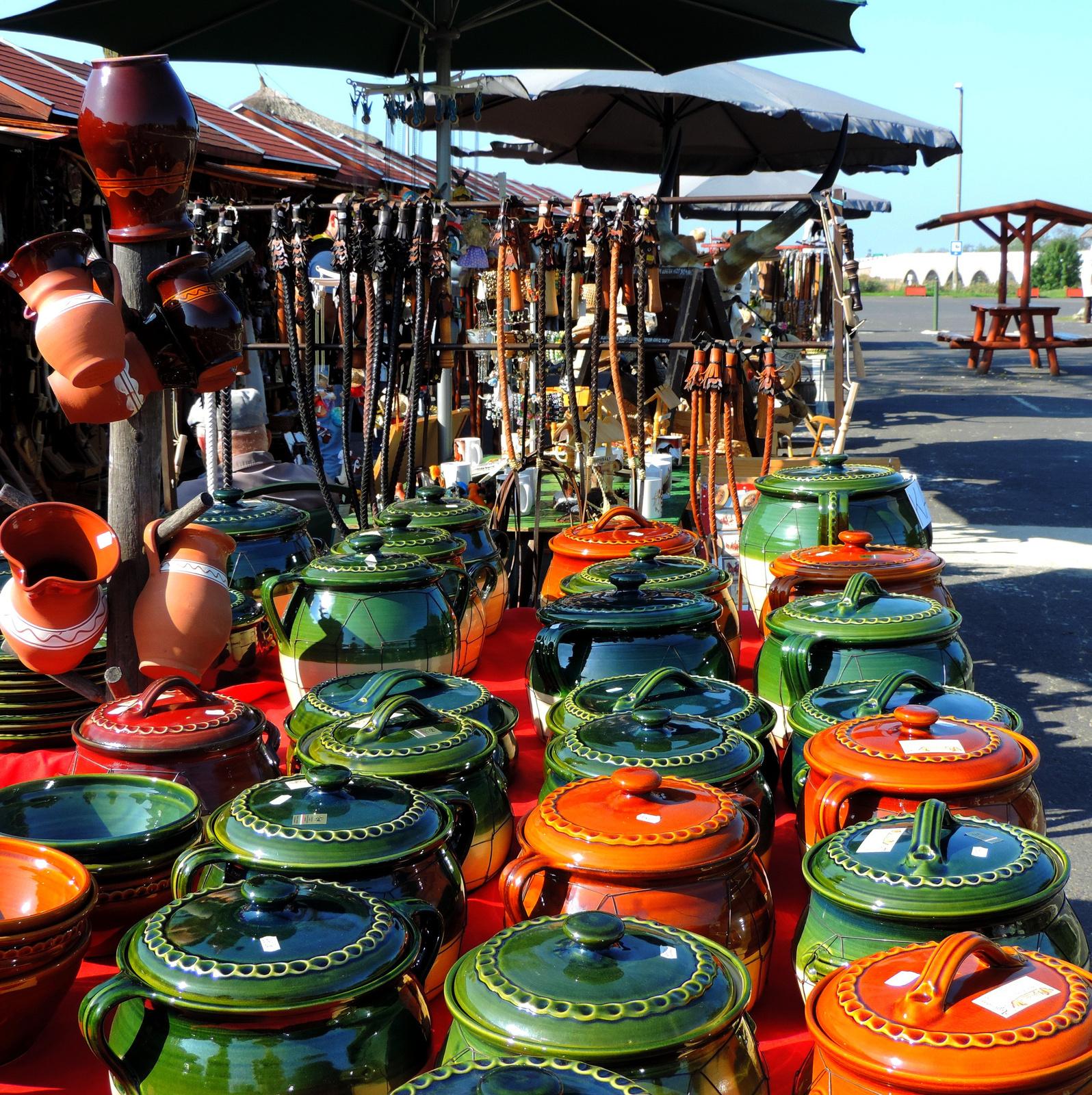 Hidi-vásár