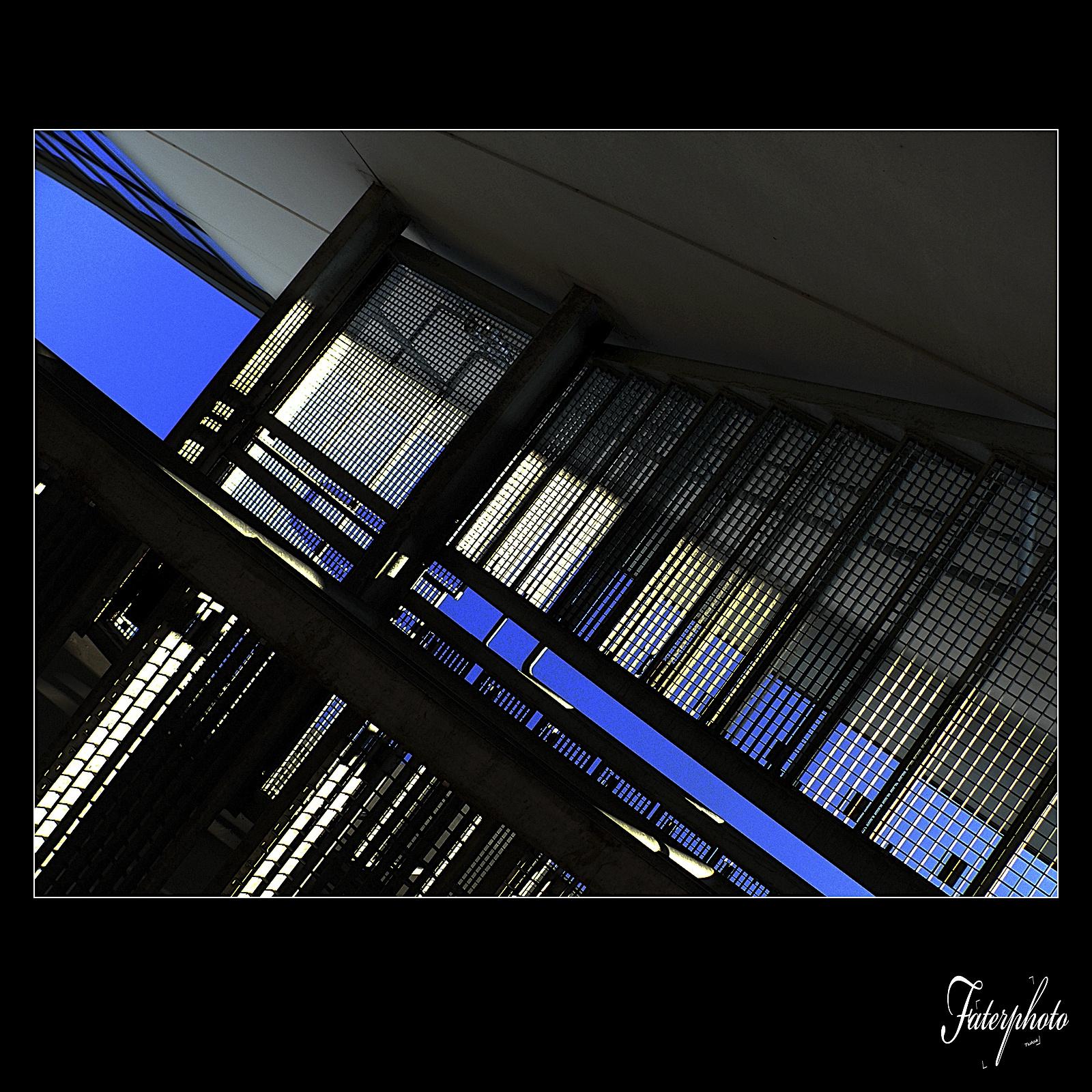 lépcső01