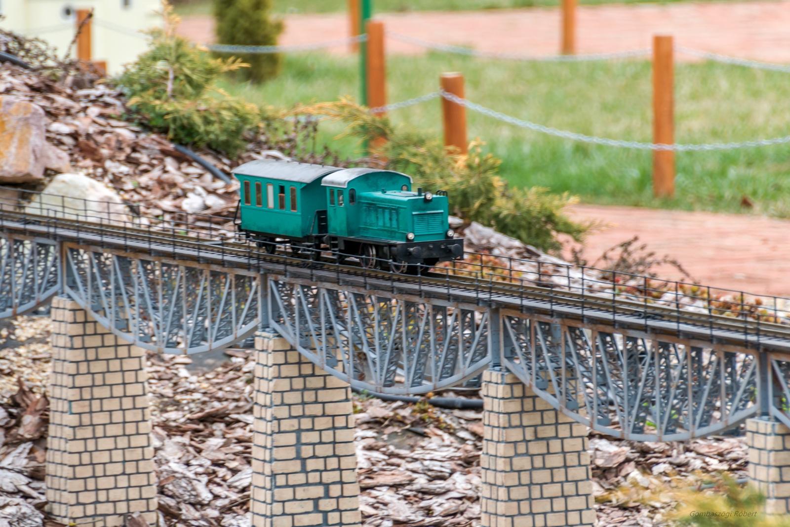 Uzsoki viadukt