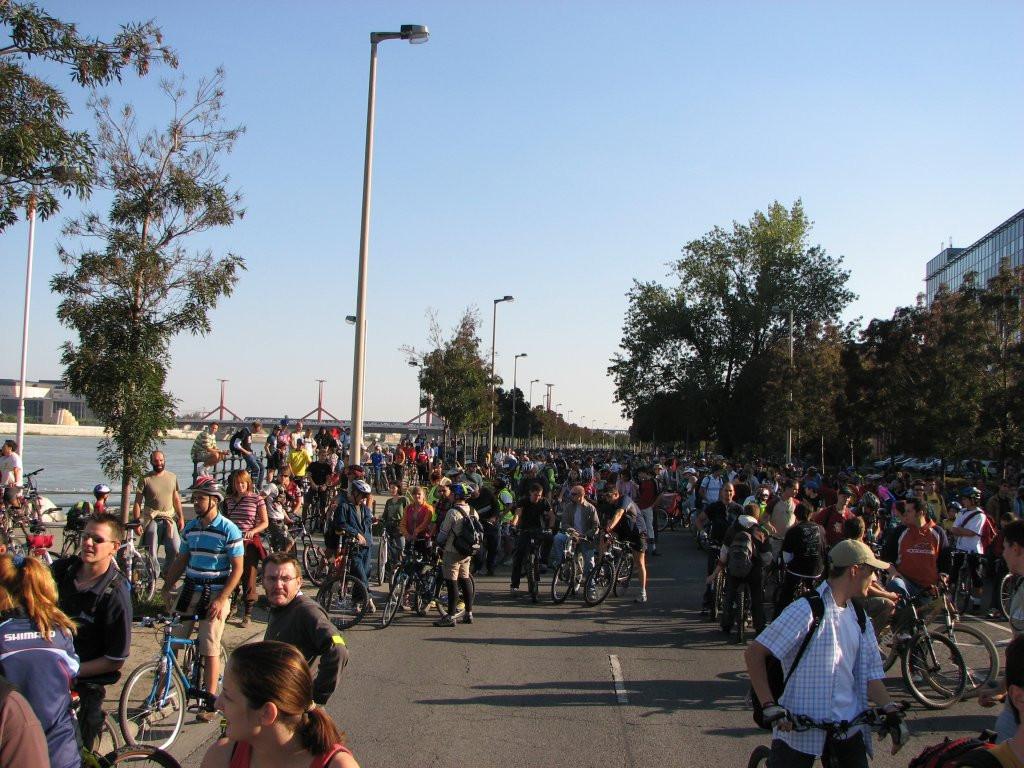 IMG 5263 sokan várnak a startra