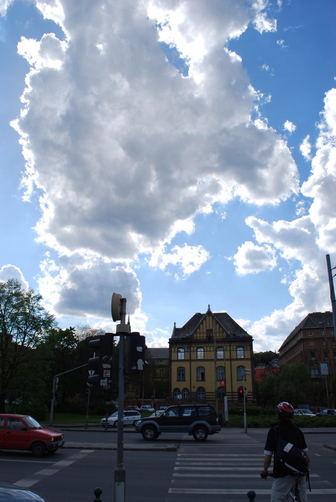 DSC 1733 cloud porn