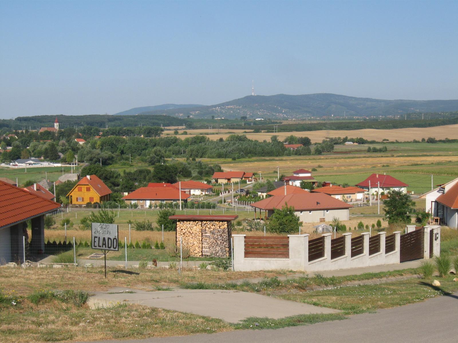 2013 08 11 Hírd-Szederkény 011