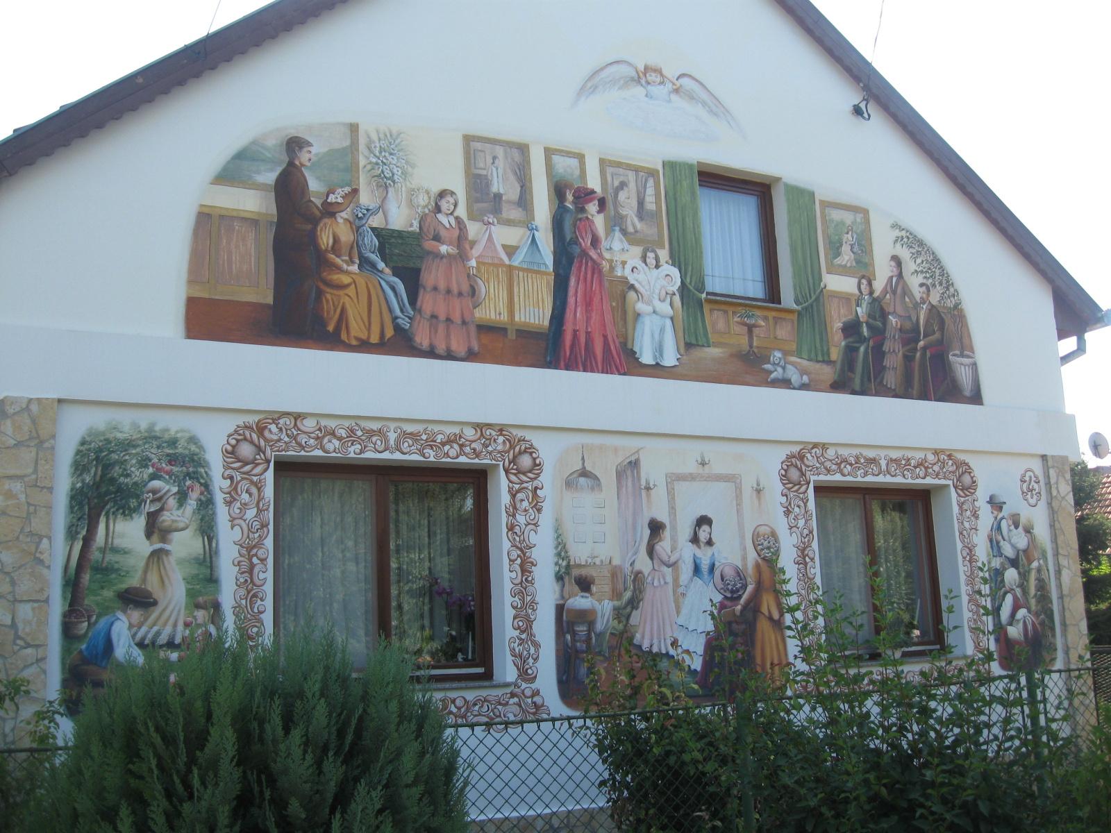 2013 08 11 Hírd-Szederkény 026