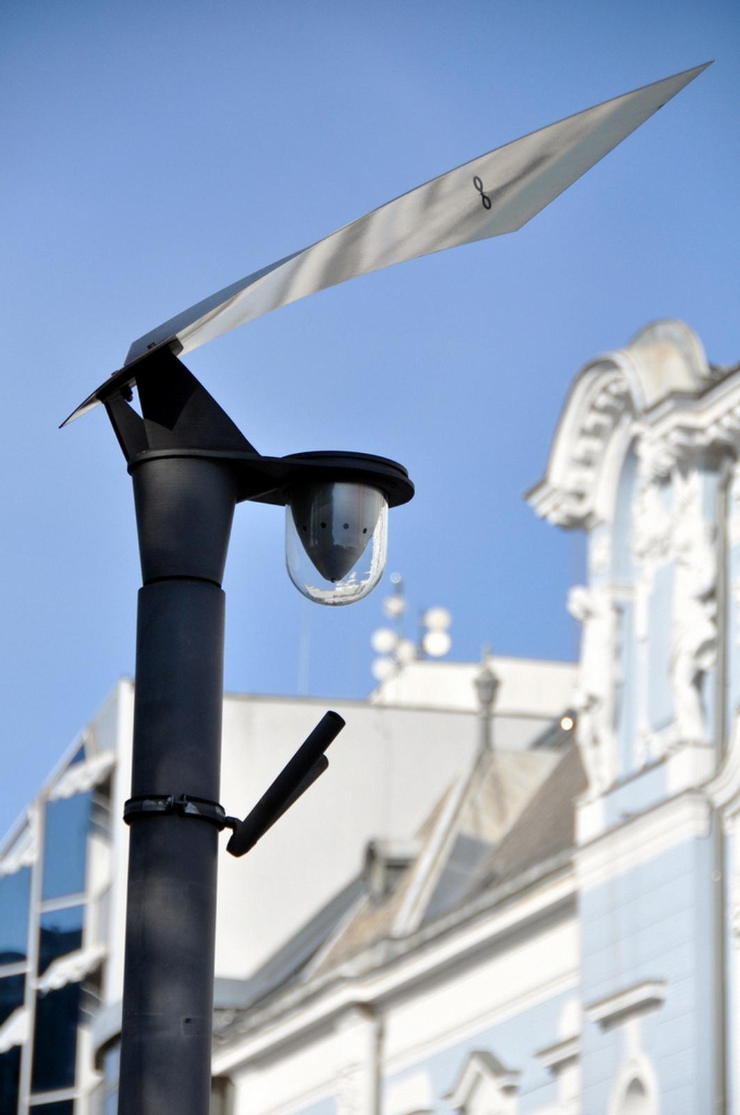Lámpaforma
