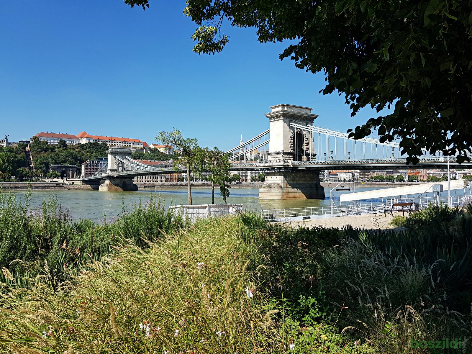 Budapesti séta 3