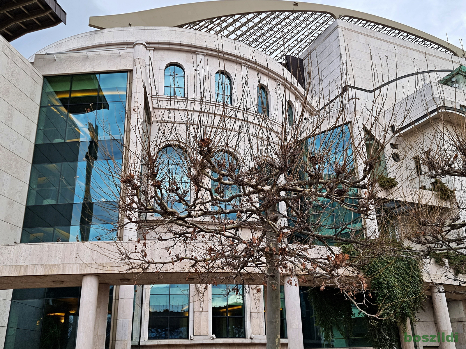 Nemzeti Színház 3