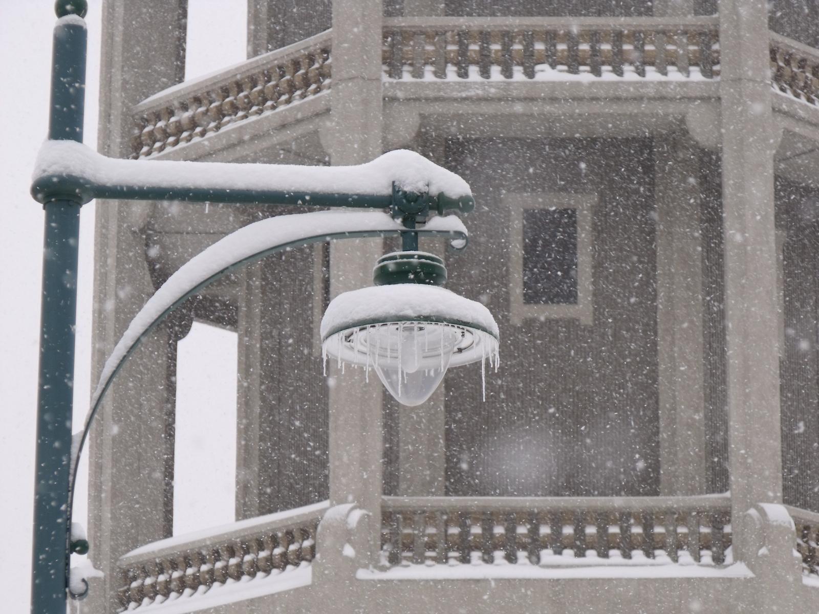 Havazik