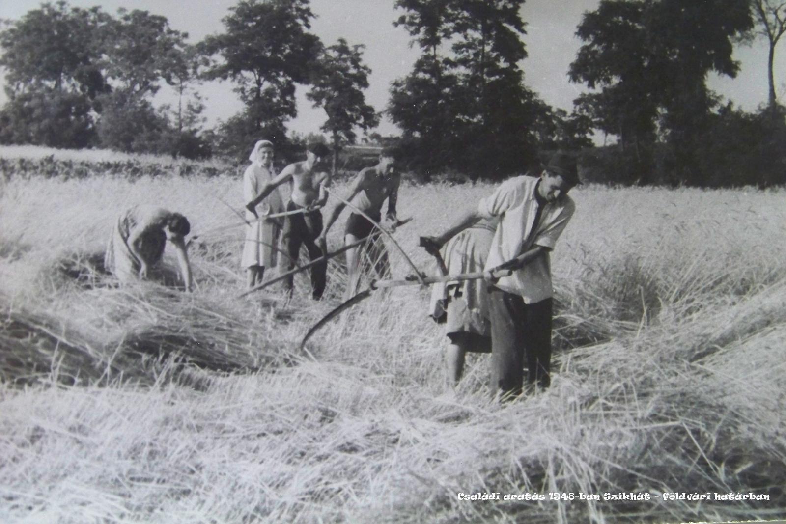 1948-ban