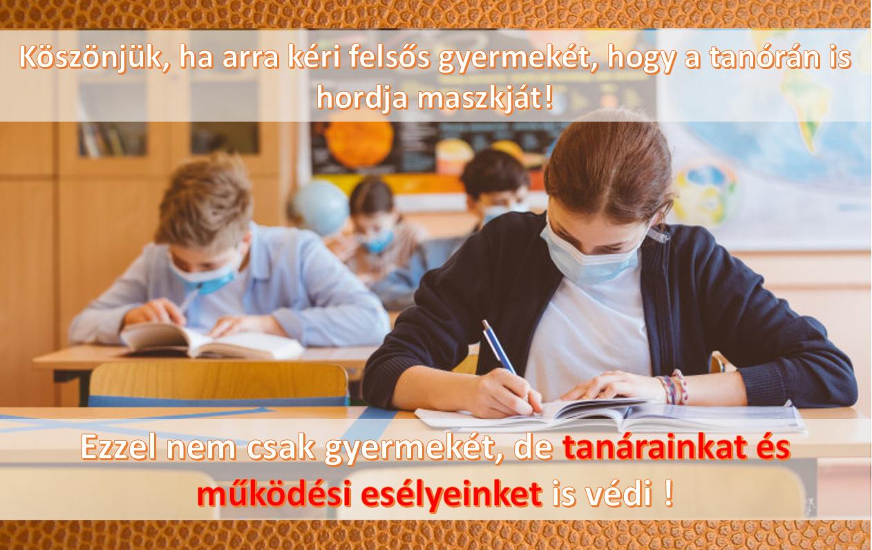 diákmaszk.png
