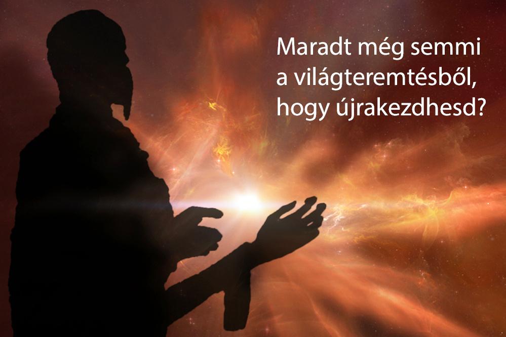 haikuk 20