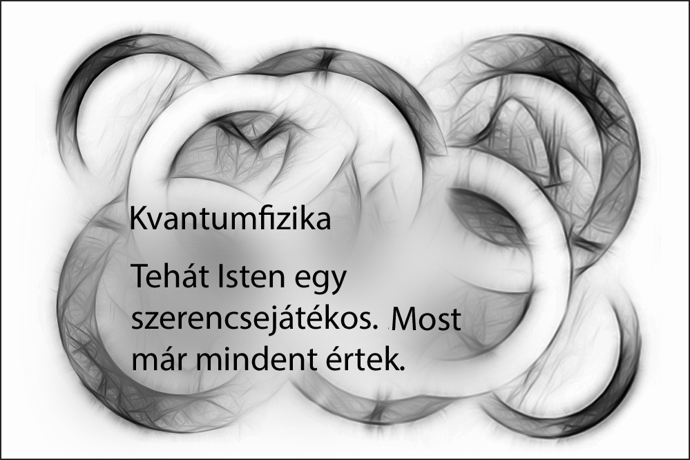 haikuk 24