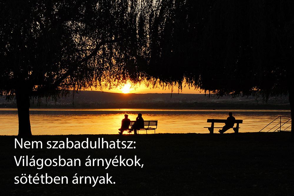 haikuk 27