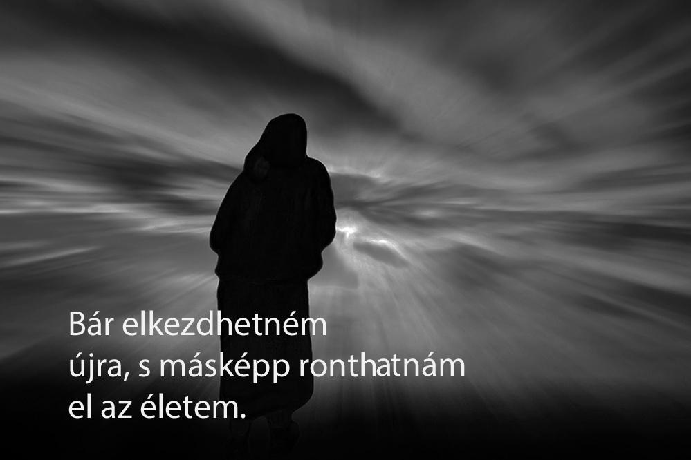 haikuk 34