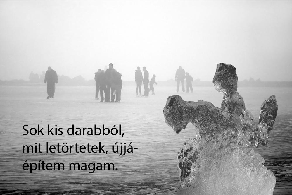 haikuk 35