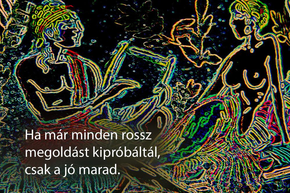 haikuk 72