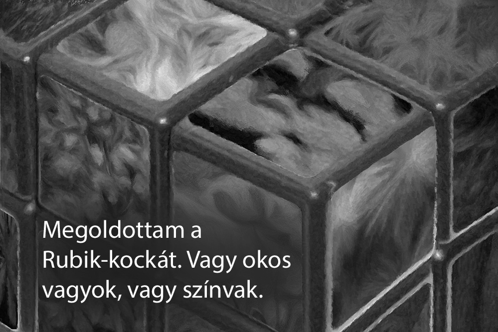 haikuk 73