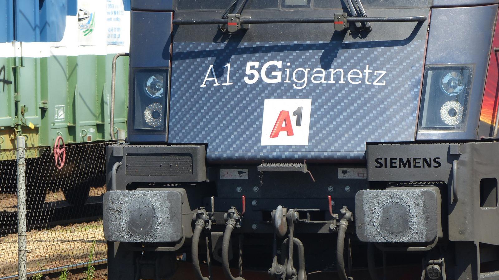 A-ÖBB 91 81 1116 231-2, SzG3