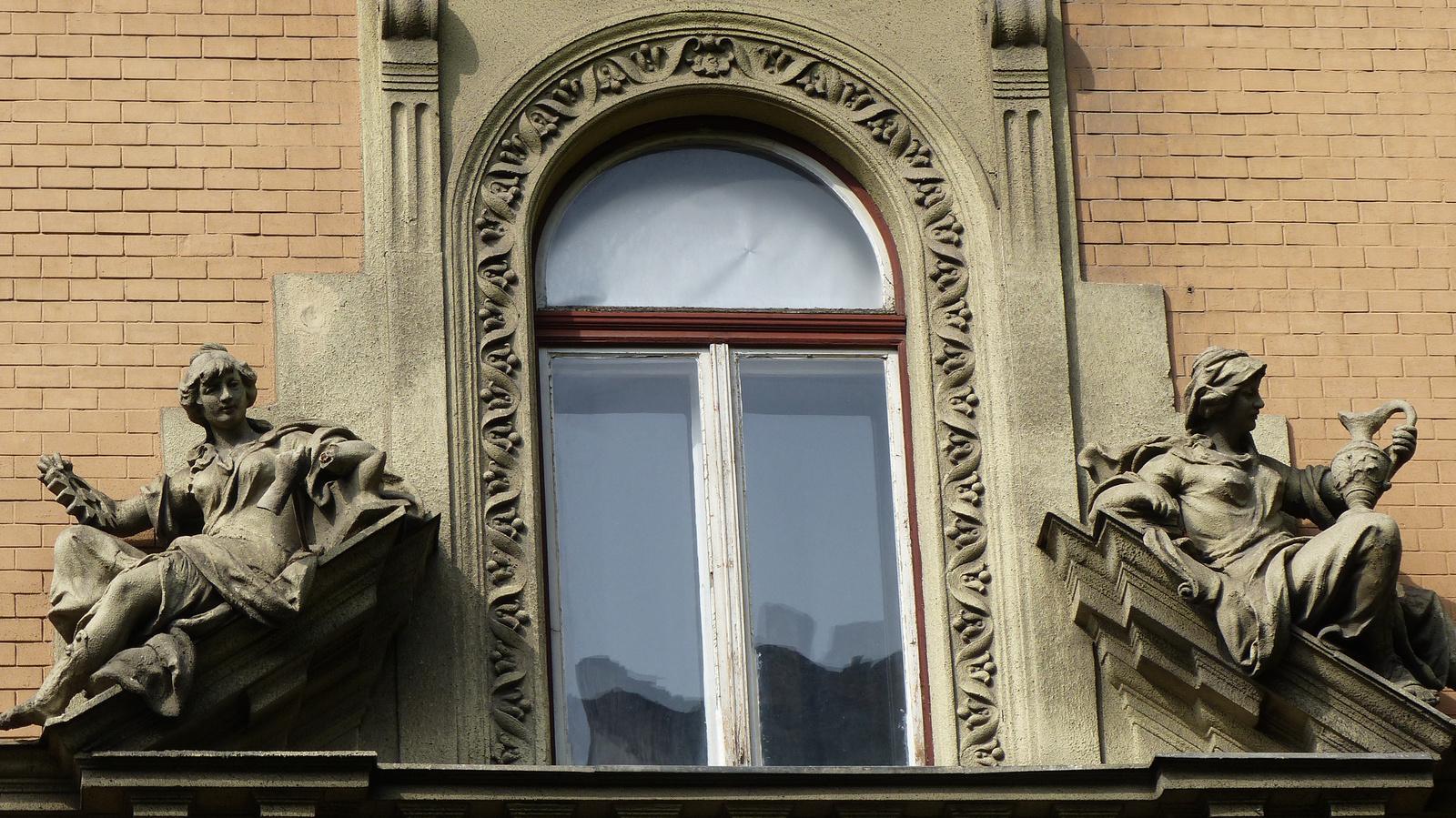 Magyarország, Budapest, SzG3