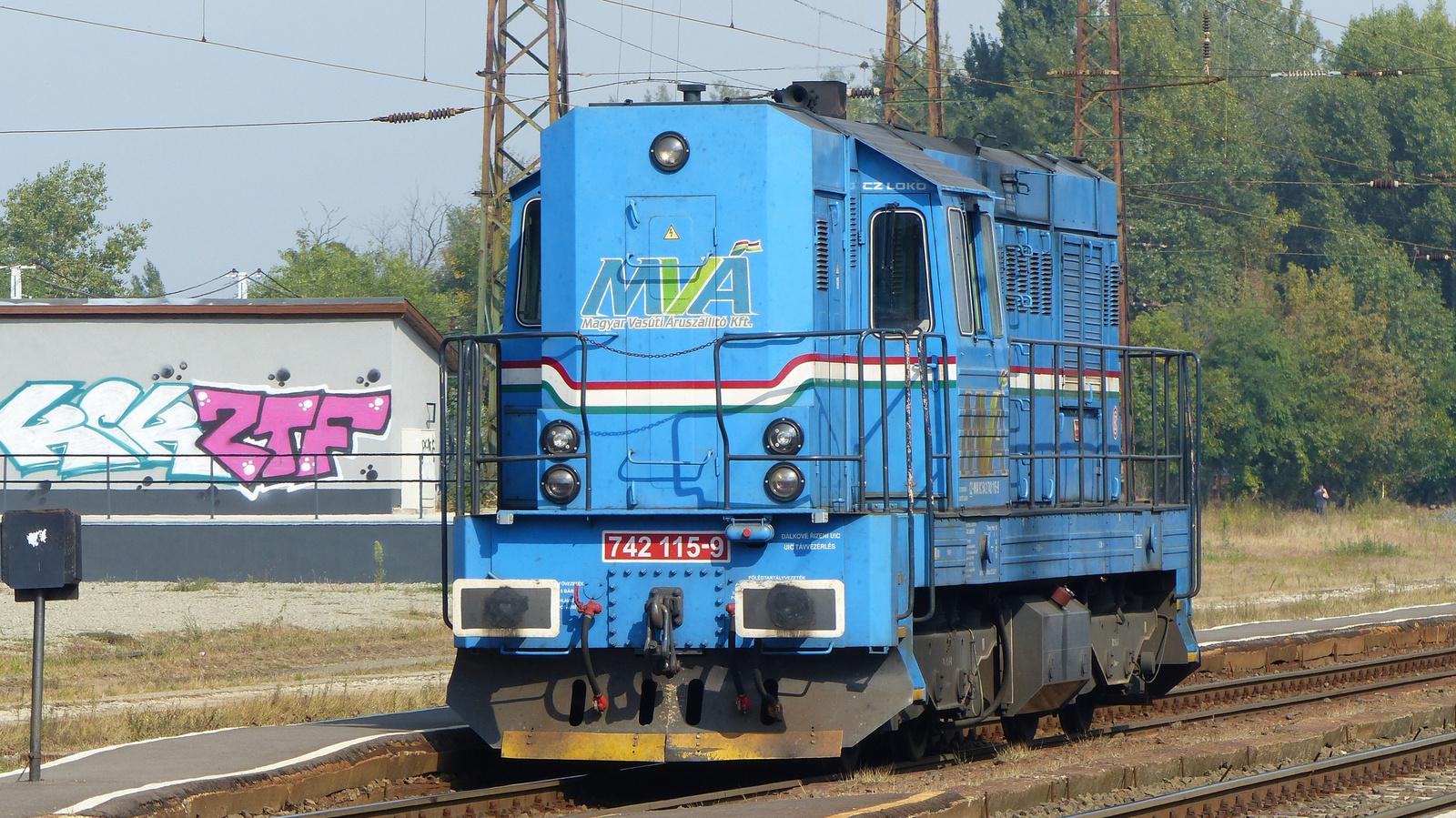 CZ-MVA 92 54 2 742 115-9, SzG3