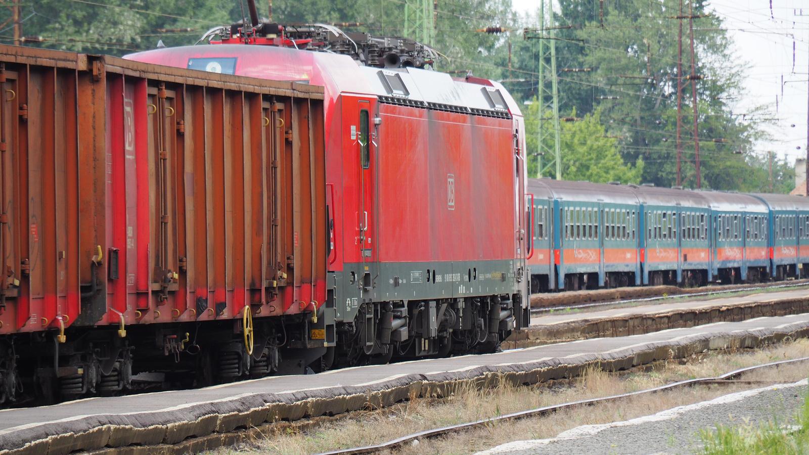 D-DB 91 80 6193 392-8, SzG3