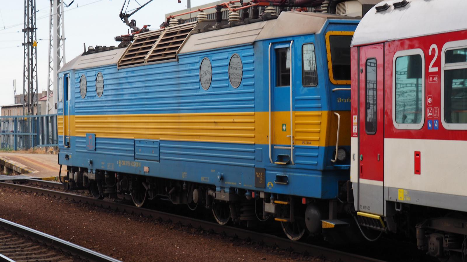 SK-ZSSK 91 56 6 362 020-0, SzG3