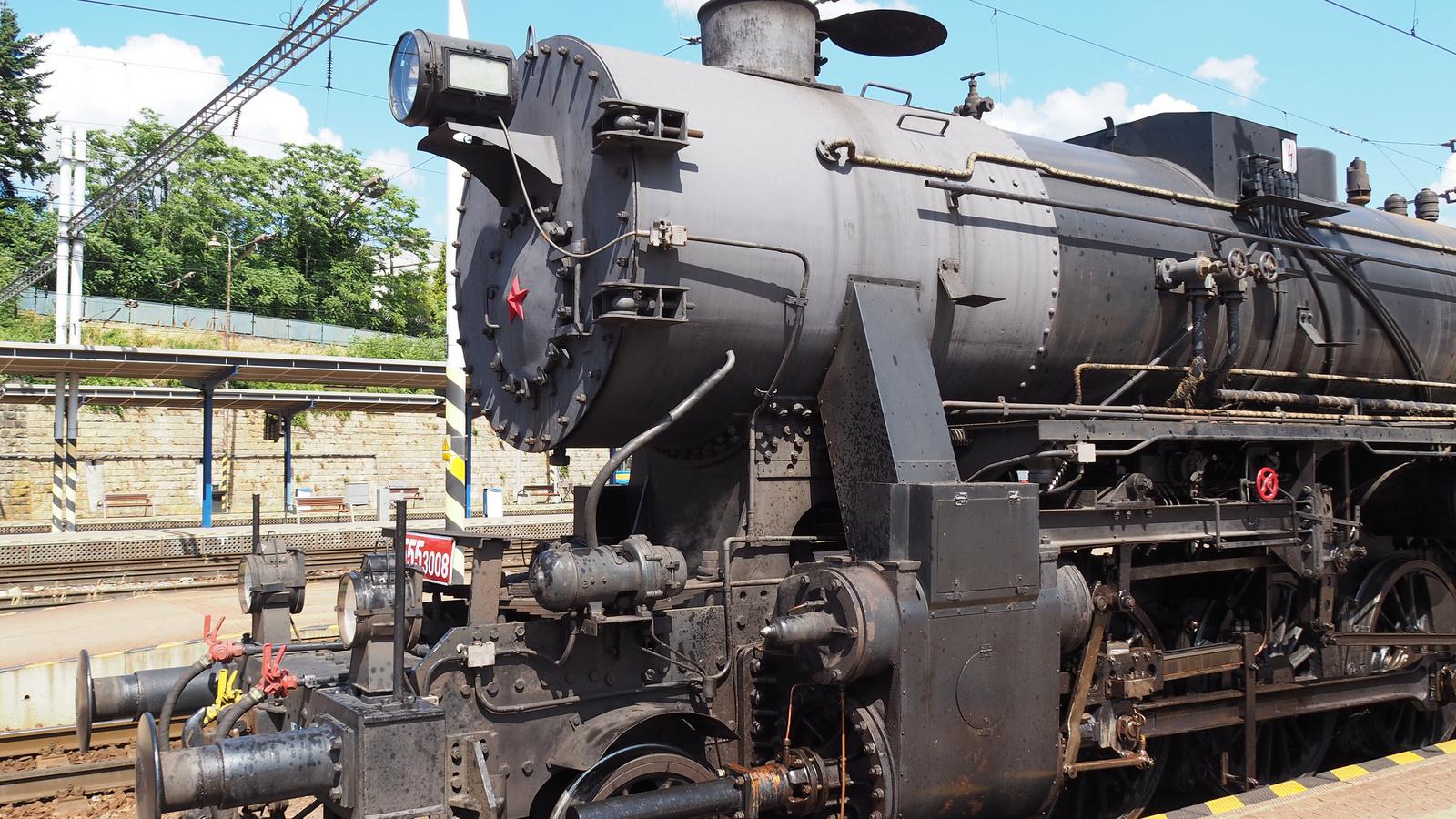 SK-ZSR 90 56 5 553008-7, SzG3