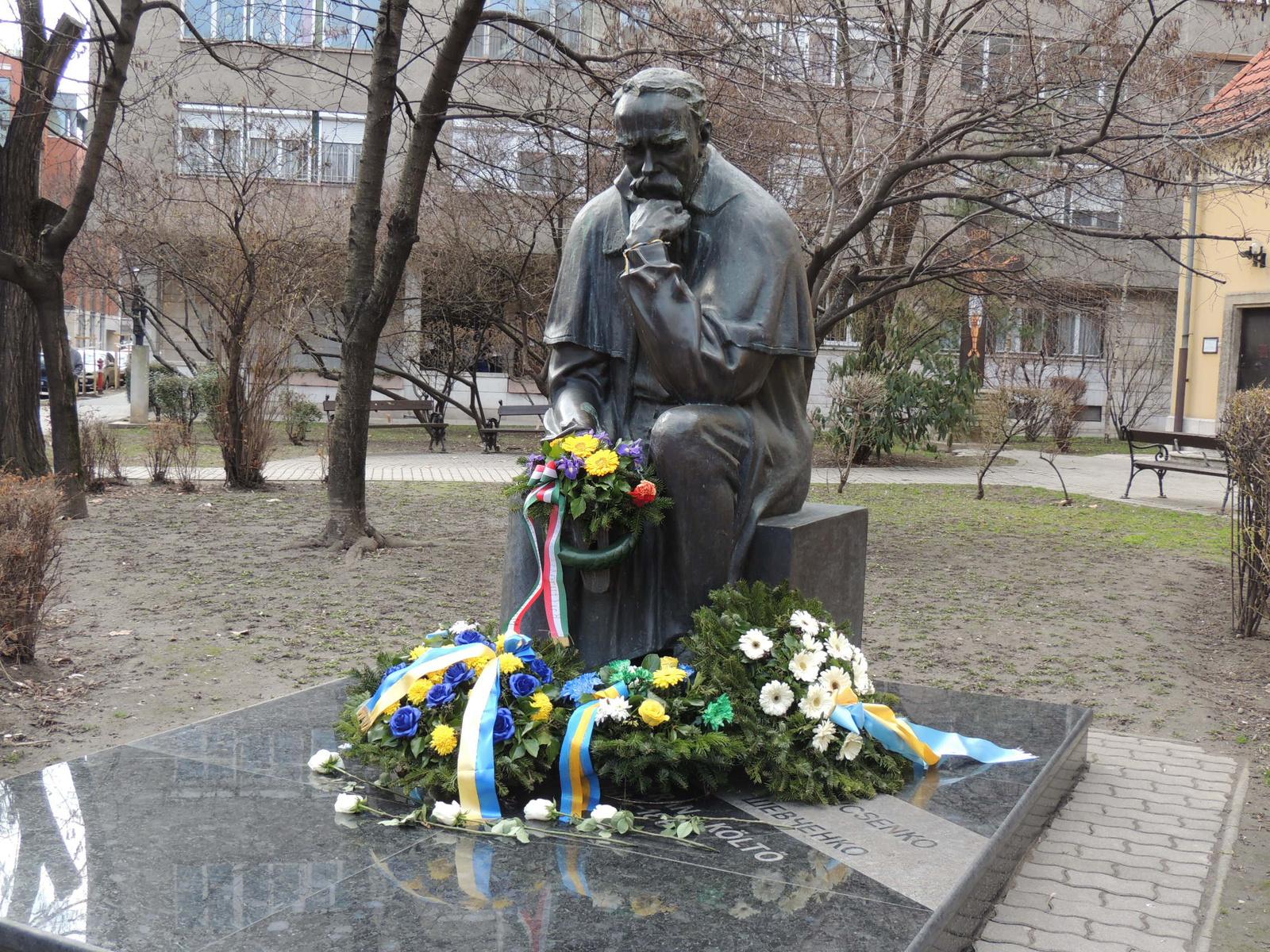 2017-03-11 001 027 Sevcsenko ukrán költő