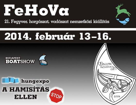Kesportal: fehova 2014 - indafoto.hu