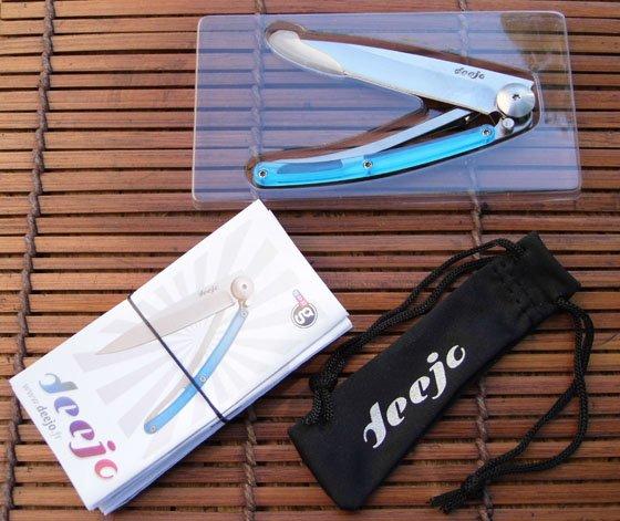 Kesportal: Deejo04 - indafoto.hu