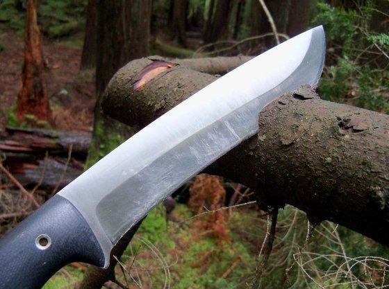 Kesportal: chopping - indafoto.hu