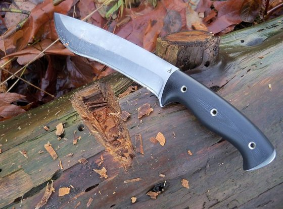 Kesportal: chopping2 - indafoto.hu