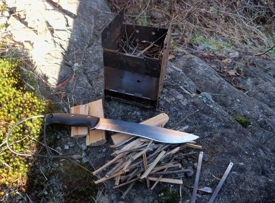 Kesportal: firebox - indafoto.hu