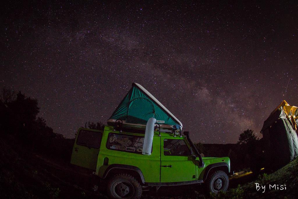csillagok-4