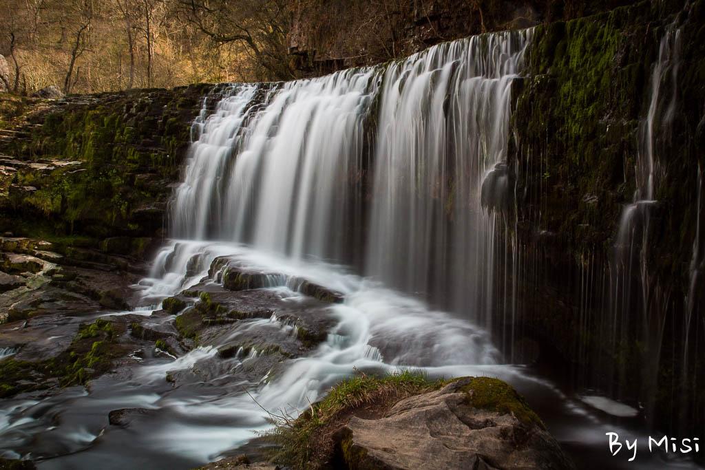 JPS Wales Wate falls-22