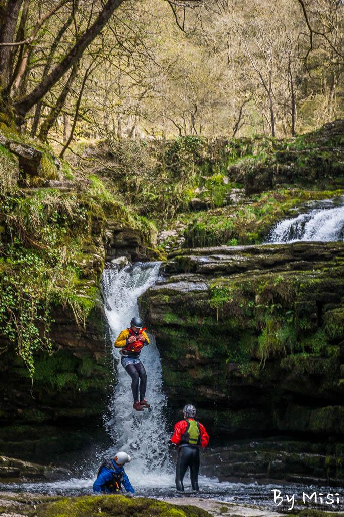 JPS Wales Wate falls-20