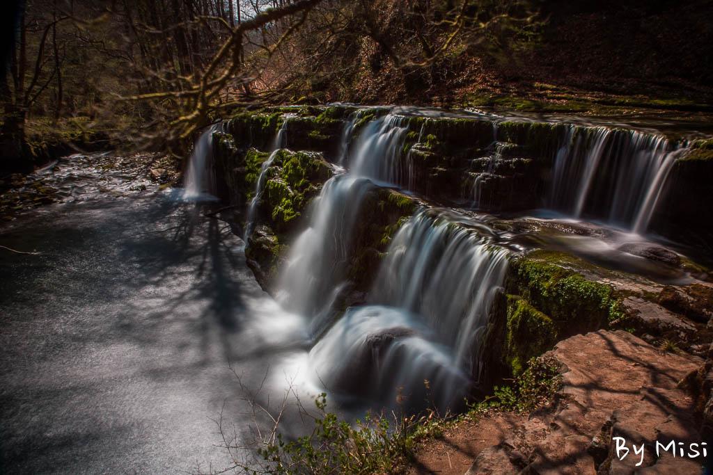 JPS Wales Wate falls-9